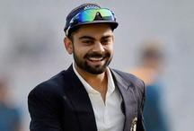 विराट कोहली ने बताया, किस साल तक भारत के लिए खेलेंगे और कब ले लेंगे संन्यास