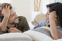शादी के बाद लड़की अपने पति से क्या करती है उम्मीद