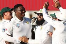 IND vs SA: जीत के बाद अफ्रीका को लगा झटका, ICC ने ठोका भारी जुर्माना