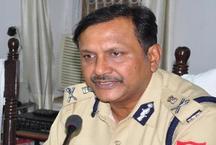 कानपुर 96 करोड़ मामला: अब तक 16 आरोपी गिरफ्तार, जानिए किसका था ये पैसा