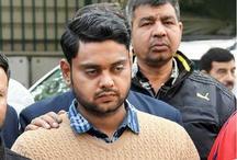दिल्ली पुलिस को मिली बड़ी सफलता, एक लाख रुपये का इनामी हथियार सप्लायर गिरफ्तार