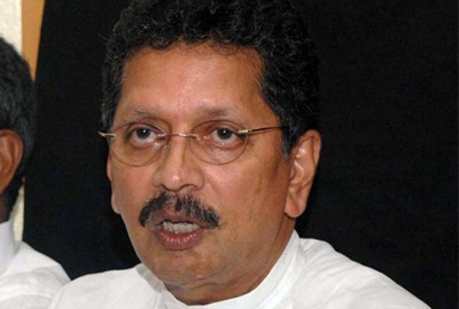 गृहराज्य मंत्री ने कहा- सोशल मीडिया में गलत सूचना के कारण हुई पुणे हिंसा, होगी कड़ी कार्रवाई