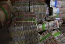 नोटबंदी के 14 महीने बाद कानपुर से 100 करोड़ के पुराने नोट जब्त, जानिए किसका है ये पैसा