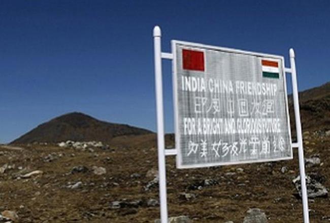 डोकलाम चीन का हिस्सा, गतिरोध से भारत को सबक लेना चाहिए