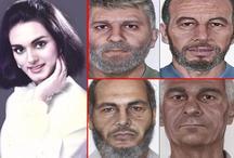 एफबीआई: नीरजा भनोट की हत्या के 31 साल बाद सामने आई हत्यारों की तस्वीरें