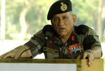 हम सभी को अपनी 'सूक्ष्म पहचान' से ऊपर उठना चाहिए: सेना प्रमुख