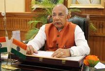 हरियाणा रेप केस: राज्यपाल ने डीजीपी को समन भेजकर मांगी जानकारी