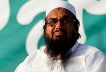 आतंकी हाफिज सईद का गंभीर आरोप, पाक को खत्म करने के पीछे ये दो देश