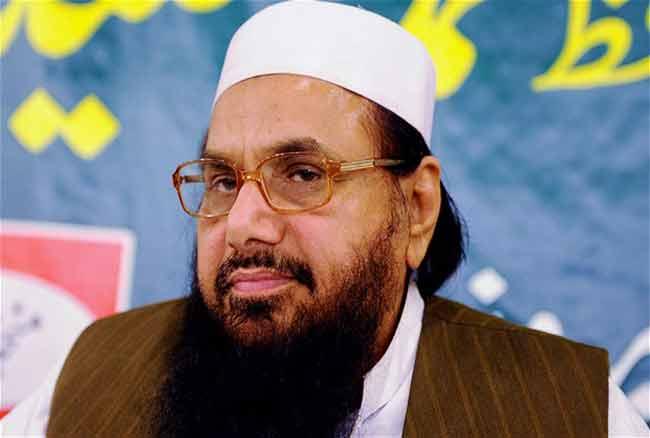 अमेरिका ने रोकी मदद तो घबराया पाकिस्तान, आतंकवादी संगठनों की रोकी फंडिंग
