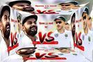 IND vs SA: टीम इंडिया की पारी संभली, कोहली अर्धशतक के करीब, एक क्लिक में जाने अपडेटेड स्कोर