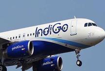 खुशखबरी: इंडिगो एयर एशिया से भी सस्ते में दे रही है एयर टिकट, मिलेगा 10 प्रतिशत से ज्यादा कैशबैक