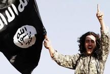 अमेरिकी सेना की ISIS को बड़ी धमकी, लड़ाके करें सरेंडर या फिर मरने को रहे तैयार