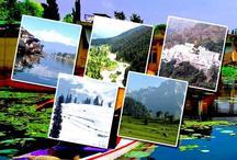 जम्मू-कश्मीर की हसीन वादियों में ऐसे एंज्वॉय करें छुट्टियां