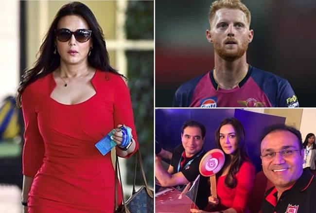 IPL 2018: देखिए नीलामी में बिके सभी 169 खिलाड़ियों की पूरी लिस्ट, साथ ही जानें IPL की पूरी खबर