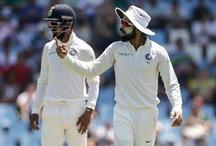IND vs SA: इसलिए विराट कोहली को मिली सजा, ICC ने ठोका भारी जुर्माना