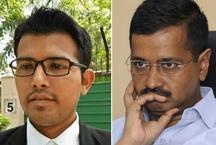 BJP नहीं, इस शख्स की वजह से गई AAP के 20 विधायकों की सदस्यता