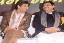 कुमार विश्वास ने केजरीवाल पर साधा निशाना, कहा- शिवपाल और मैं पार्टी के 'आडवाणी'