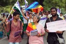 LGBT और थर्ड जेंडर के लिये कश्मीर बना मिशाल, जानिए कैसे