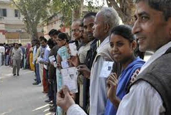 कांग्रेस का बड़ा दांव, 9 फरवरी को सोनिया गांधी देंगी विपक्ष को डिनर पार्टी