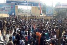 दक्षिणपंथी संगठन के उपदेश राणा सहित 29 कार्यकर्ता गिरफ्तार, जानें पूरा मामला