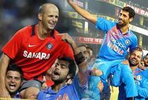 IPL 2018: विराट कोहली की टीम के नए कोच बने 'नेहराजी' और गैरी कर्स्टन