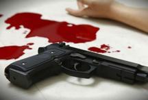 पुणे: रिजर्व पुलिस बल के जवान ने 3 लोगों को भूना, इस वजह से मारी गोली