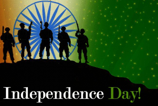 गणतंत्र दिवस 2018: दोस्तों और रिश्तेदारों को इस बार इन वायरल मैसेज से दें शुभकानाएं