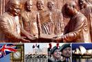 गणतंत्र दिवस 2018: ऐसे बना है भारत का संविधान, इन प्रमुख देशों से लिए गए ये कानून