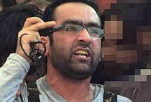 हिज्बुल संगठन का नेताओं को लेकर बड़ा फरमान, कहा- ऐसे फेंको तेजाब