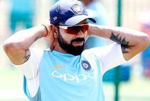 IND vs SA: हार के बाद कप्तान कोहली का बड़ा बयान, इसे ठहराया हार का जिम्मेदार