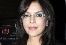 जीनत अमान ने कारोबारी अमन खन्ना पर लगाया रेप का आरोप, क्राइम ब्रांच ने किया गिरफ्तार