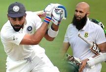 मौजूदा खिलाड़ियों में सबसे ज्यादा टेस्ट शतक लगाने वाले टॉप-5 बल्लेबाज, पहले नंबर पर विराट का नाम नहीं