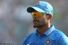 IND vs WI: दूसरे टेस्ट में 10 विकेट लेने वाले उमेश यादव को BCCI ने दिया बड़ा 'गिफ्ट'