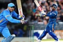 VIDEO: जब वीरेन्द्र सहवाग ने 1 गेंद पर कूट डाले 17 रन, बौखला गया था पाक गेंदबाज