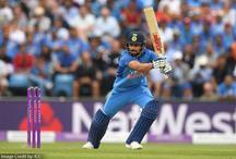 विराट एक बार फिर बने 'रिकॉर्ड तोड़ कोहली', 42 रन बनाते ही दिग्गजों को पीछे छोड़ा