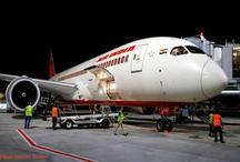एयर इंडिया को एनएसएसएफ से 1,000 करोड़ रुपये मिले, अगले सप्ताह 500 करोड़ रुपये का कर्ज जुटाएगी
