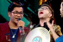 'दिल है हिंदुस्तानी-2' के विजेता अक्षय धवन इस चीज के हो चुके हैं शिकार, शो जीतने पर लिया बड़ा फैसला