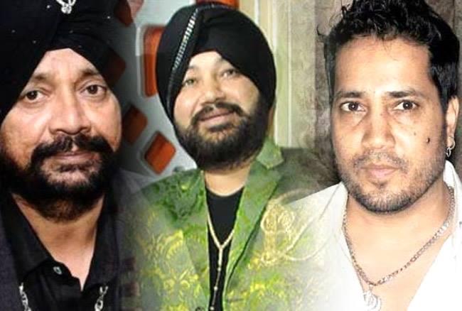 सिंगर दलेर महेंदी के बड़े भाई अमरजीत सिंह का हुआ निधन, दिल्ली के प्राइवेट अल्पताल में ली आखिरी सांस