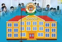 CBSE ने 8 हजार नए स्कूलों को दी मंजूरी, स्कूल अब फीस में नहीं कर सकते मनमानी