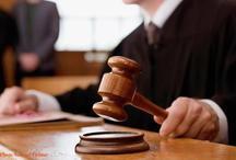 अदालत ने 3 खालिस्तानी आतंकवादियों को 10 दिन की पुलिस हिरासत में भेजा