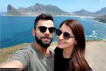 अब विदेशी दौरे पर क्रिकेटरों के साथ जा सकेंगी गर्लफ्रेंड