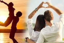 पति-पत्नी के बीच अगर आ गई है खटास, आज ही अपनाएं ये 5 टिप्स- एक ही रात में दिखेगा असर