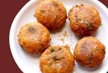 नवरात्रि 2018: इस बार लुत्फ उठाएं स्वादिष्ट आलू पनीर कोफ्ते का, जानिए रेसिपी