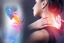 Doctor Advice: गर्दन में दर्द से हैं परेशान, तो इग्नोर न करें ये संकेत, हो सकती है गंभीर बीमारी