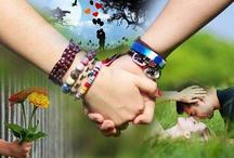 दोस्ती और प्यार में अंतर समझने के लिए इन 5 टिप्स को फॉलो करें