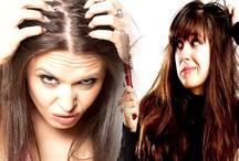 अगर आपको भी चाहिए घने लंबे बाल, तो इन खास 5 घरेलू नुस्खों से बालों की करें देखभाल