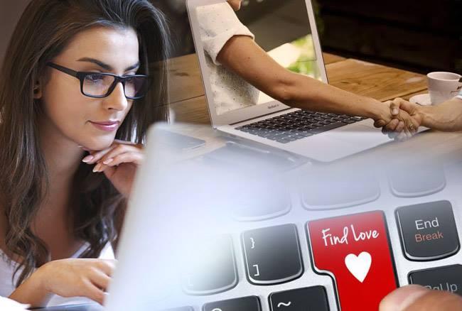 लड़कियां ऑनलाइन डेटिंग करते वक्त रखें इन बातों का ध्यान- वरना होगा भारी नुकसान