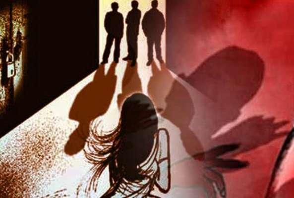 उत्तर प्रदेश : बागपत के जिला अस्पताल में युवती से गैंगरेप, एक गिरफ्तार
