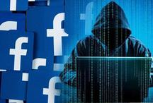 हैकर्स ने ढूंढ निकाला नया तरीका, Facebook यूजर्स से ऐसे करते हैं करोड़ों की ठगी