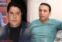 साजिद खान यौन उत्पीड़न के आरोपों के बाद बाहर, अब ये करेंगे 'हाउसफुल 4' का निर्देशन